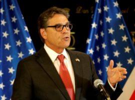 США решили помочь Польше и Украине побороть зависимость от газа из России