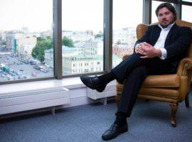 Инвестор Малофеев стал консультантом африканских правительств