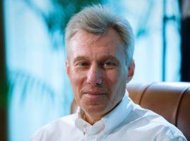 Герман Хан вошел в набсовет крупнейшей нефтегазовой компании Европы
