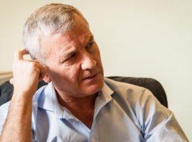 Основатель «Рольфа» оценил шансы на его экстрадицию в Россию