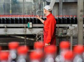Производители заявили о подорожании газировки из-за утилизации отходов