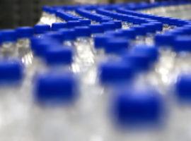 В Минпромторге не увидели оснований для роста цен на воду