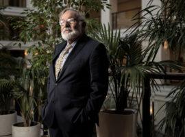 Ицхак Адизес: «Рост компании приводит к дезинтеграции»