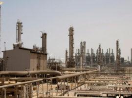 Банки посчитали завышенными ожидания Saudi Aramco от IPO