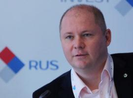 СМИ узнали о скорой отставке вице-президента Сбербанка