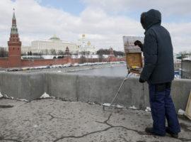 Что будет с экономикой России к концу выходных. Мнение бизнеса