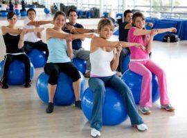 Критерии выбора фитнес-клуба